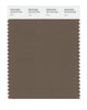 Pantone SMART Color Swatch 18-1016 TCX Cub