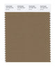 Pantone SMART Color Swatch 18-1022 TCX Ermine