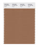Pantone SMART Color Swatch 18-1030 TCX Thrush