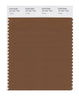Pantone SMART Color Swatch 18-1031 TCX Toffee