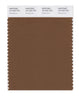 Pantone SMART Color Swatch 18-1033 TCX Dachshund
