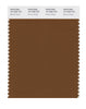 Pantone SMART Color Swatch 18-1048 TCX Monk's Robe