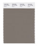Pantone SMART Color Swatch 18-1110 TCX Brindle