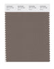 Pantone SMART Color Swatch 18-1112 TCX Walnut
