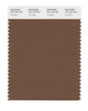Pantone SMART Color Swatch 18-1124 TCX Partridge