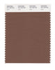 Pantone SMART Color Swatch 18-1130 TCX Aztec