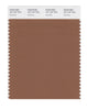 Pantone SMART Color Swatch 18-1137 TCX Rawhide