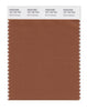 Pantone SMART Color Swatch 18-1140 TCX Mocha Bisque