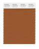 Pantone SMART Color Swatch 18-1142 TCX Leather Brown