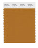 Pantone SMART Color Swatch 18-1160 TCX Sudan Brown