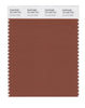 Pantone SMART Color Swatch 18-1230 TCX Coconut Shell