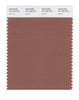 Pantone SMART Color Swatch 18-1235 TCX Russet