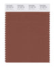 Pantone SMART Color Swatch 18-1238 TCX Rustic Brown