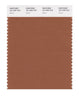 Pantone SMART Color Swatch 18-1239 TCX Sierra