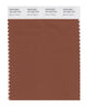 Pantone SMART Color Swatch 18-1242 TCX Brown Patina
