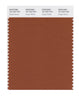 Pantone SMART Color Swatch 18-1244 TCX Ginger Bread