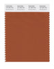 Pantone SMART Color Swatch 18-1250 TCX Bombay Brown