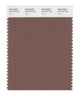Pantone SMART Color Swatch 18-1314 TCX Acorn