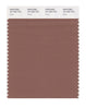 Pantone SMART Color Swatch 18-1320 TCX Clove