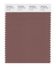 Pantone SMART Color Swatch 18-1326 TCX Nutmeg