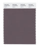 Pantone SMART Color Swatch 18-1404 TCX Sparrow