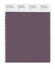 Pantone SMART Color Swatch 18-1405 TCX Flint