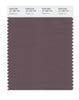 Pantone SMART Color Swatch 18-1409 TCX Peppercorn