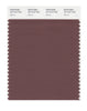 Pantone SMART Color Swatch 18-1415 TCX Marron