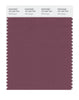 Pantone SMART Color Swatch 18-1420 TCX Wild Ginger