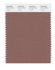 Pantone SMART Color Swatch 18-1421 TCX Cognac