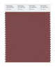 Pantone SMART Color Swatch 18-1425 TCX Mahogany