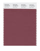 Pantone SMART Color Swatch 18-1426 TCX Apple Butter