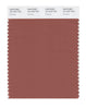 Pantone SMART Color Swatch 18-1433 TCX Chutney