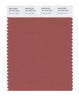 Pantone SMART Color Swatch 18-1434 TCX Etruscan Red