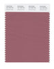 Pantone SMART Color Swatch 18-1435 TCX Withered Rose