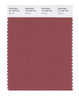 Pantone SMART Color Swatch 18-1438 TCX Marsala