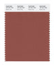 Pantone SMART Color Swatch 18-1441 TCX Baked Clay
