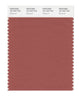 Pantone SMART Color Swatch 18-1443 TCX Redwood