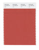 Pantone SMART Color Swatch 18-1448 TCX Chili