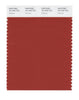 Pantone SMART Color Swatch 18-1449 TCX Ketchup
