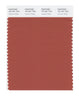 Pantone SMART Color Swatch 18-1451 TCX Autumn Glaze