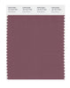 Pantone SMART Color Swatch 18-1512 TCX Rose Brown