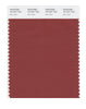 Pantone SMART Color Swatch 18-1531 TCX Barn Red
