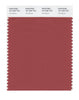 Pantone SMART Color Swatch 18-1536 TCX Tabasco