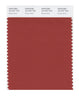 Pantone SMART Color Swatch 18-1547 TCX Bossa Nova