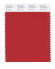 Pantone SMART Color Swatch 18-1555 TCX Molten Lava