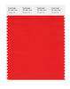 Pantone SMART Color Swatch 18-1561 TCX Orange.com