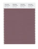 Pantone SMART Color Swatch 18-1612 TCX Rose Taupe