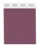Pantone SMART Color Swatch 18-1613 TCX Renaissance Rose