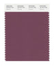 Pantone SMART Color Swatch 18-1614 TCX Nocturne